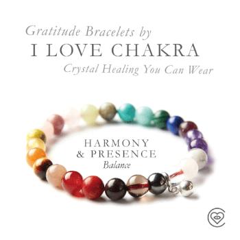I Love Chakra Bracelet.png