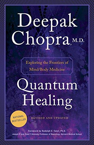 Quantum Healing.jpg
