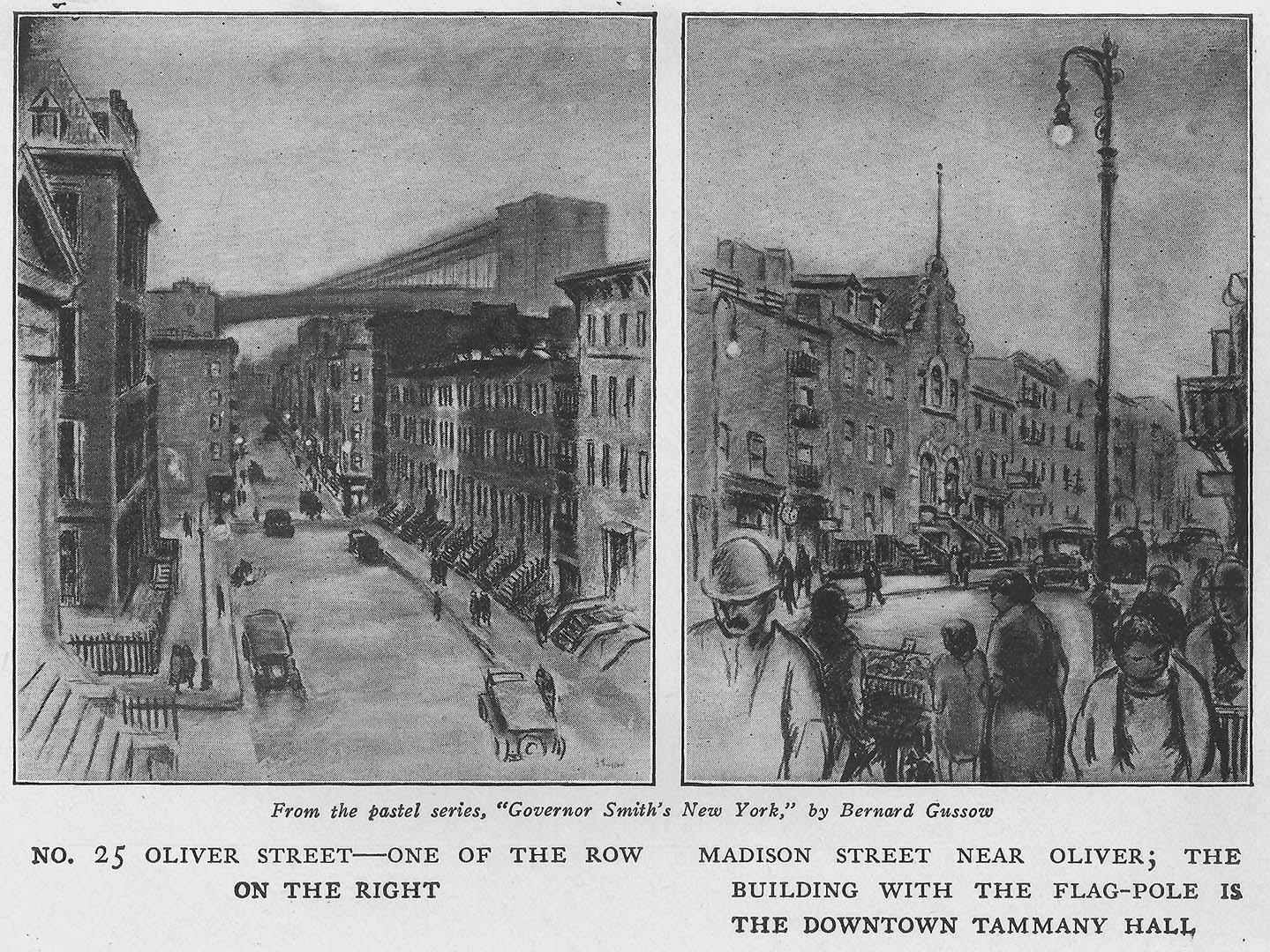 bernard-gussow-governor-smiths-new-york-oliver-street-madison-tammany.jpg