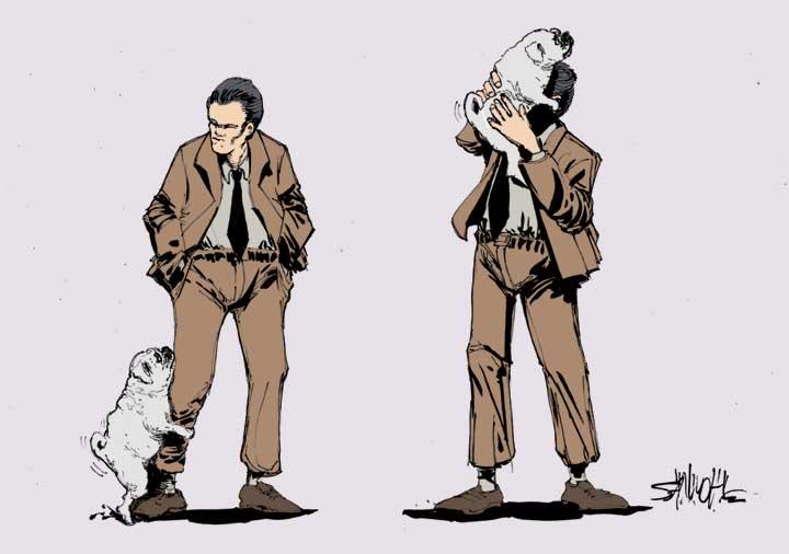 man_and_dog.jpg