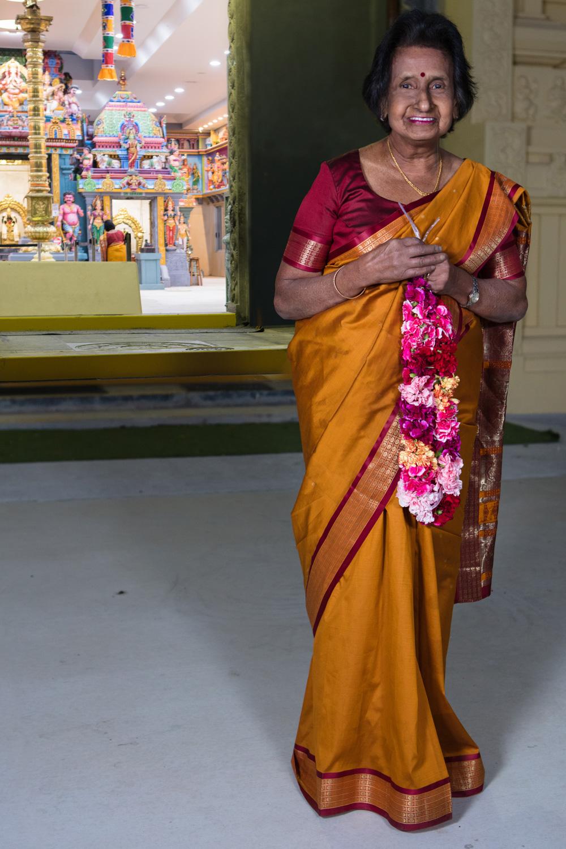 Devi Selvamanickam-1.jpg