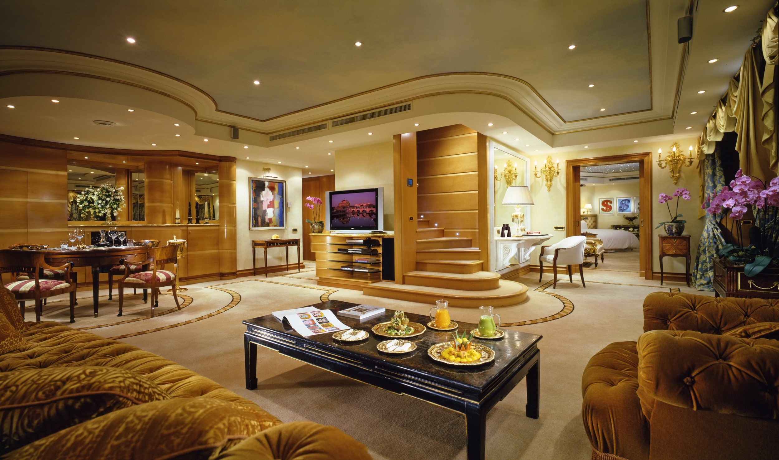 Penthouse Suite-Living Room.jpg