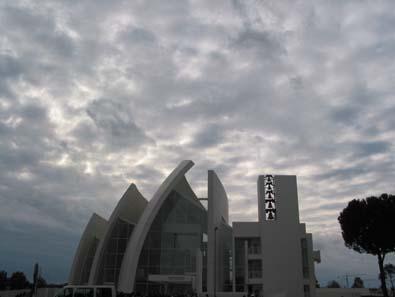 chiesa meier6.jpg