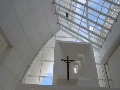 chiesa meier8.jpg
