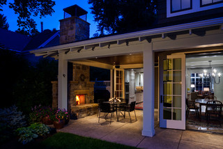 craftsman-patio.jpg