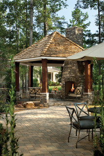 traditional-patio-5.jpg
