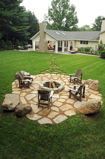 traditional-patio-6.jpg