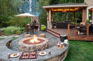 traditional-patio-11.jpg