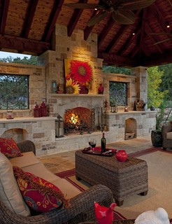 traditional-patio-12.jpg