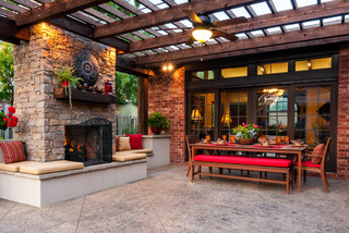 traditional-patio-14.jpg