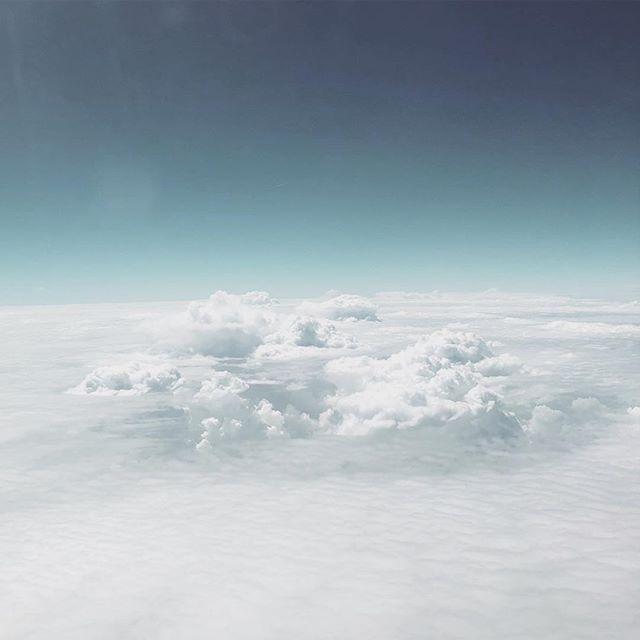 Cloud Soufflé n.17