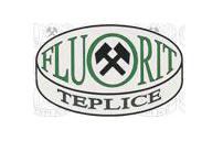 fluorit.jpg
