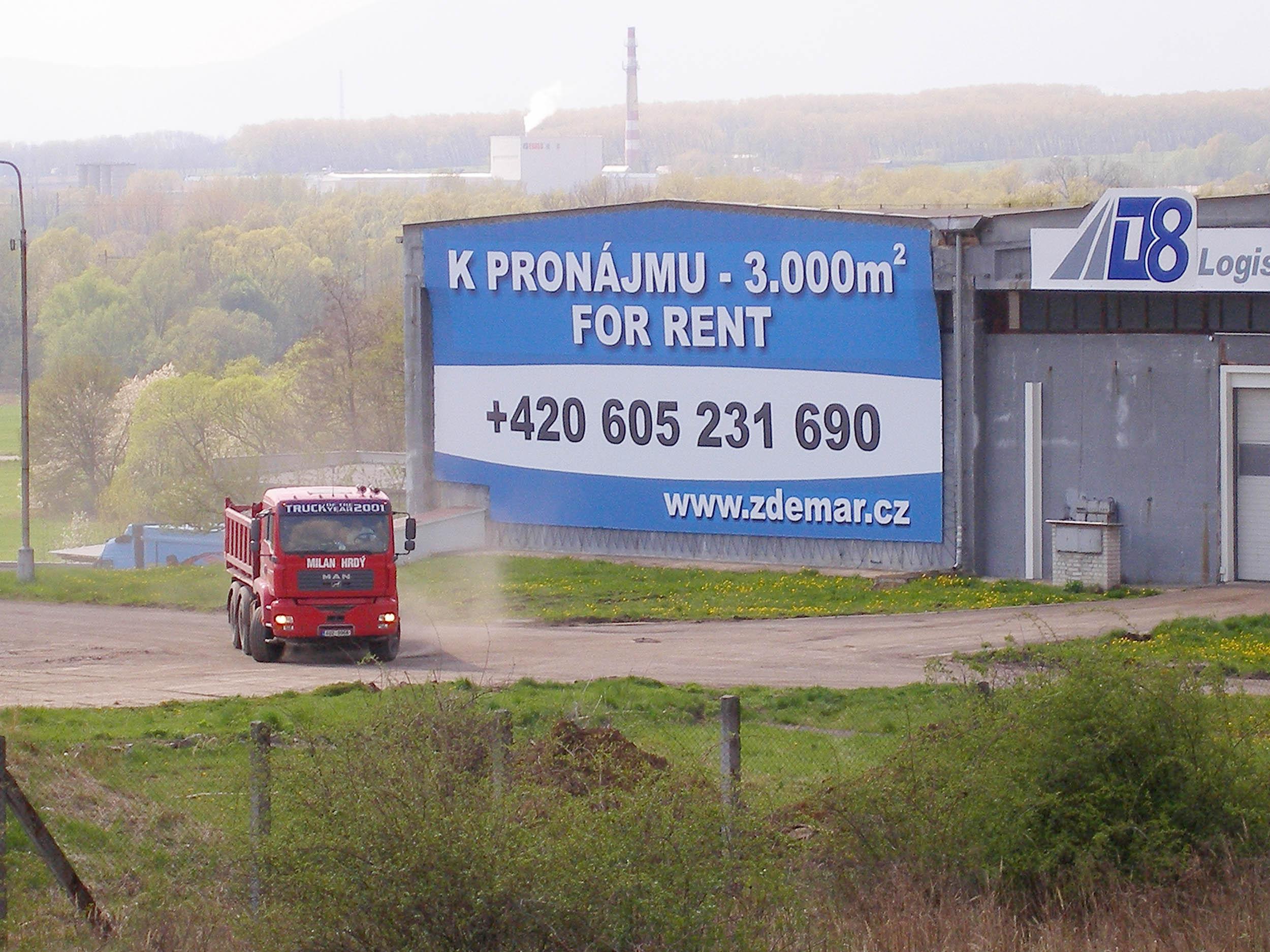 banner Zdemar auto.jpg