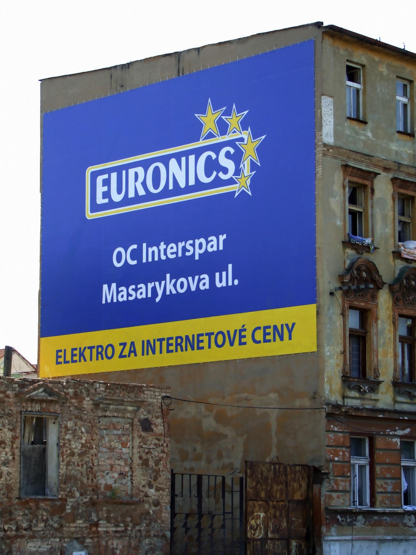 Euronics Teplice 03.jpg
