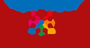 logo OC PIVOVAR DĚČÍN.png
