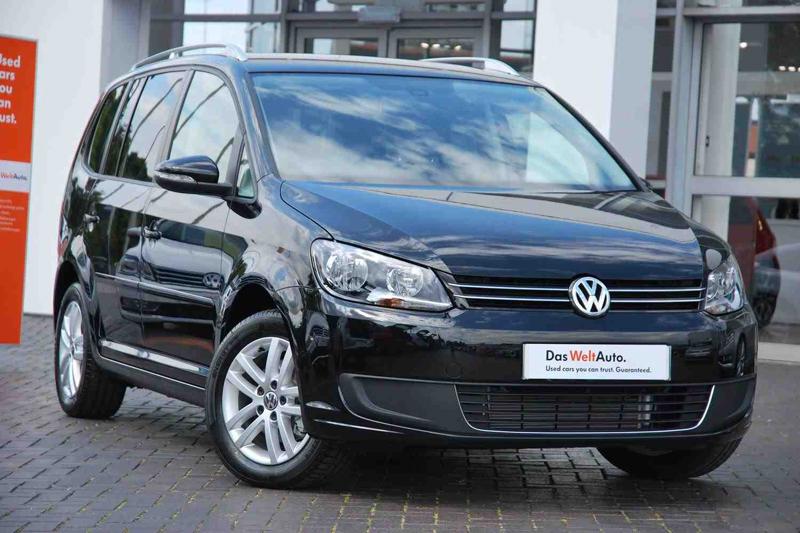 2014-Volkswagen-Touran-Diesel-Estate-Diesel-1.jpg