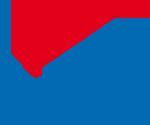 header_logo_CZ.png