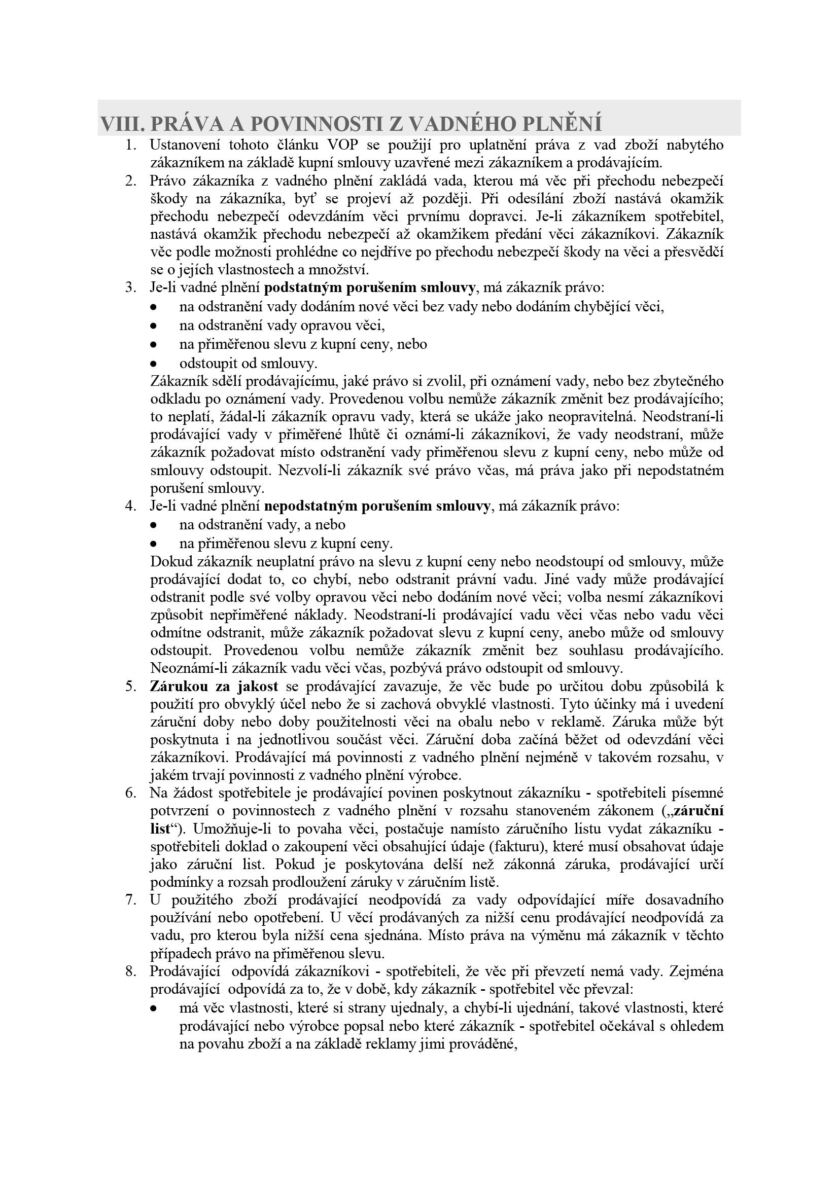 Všeobecné obchodní podmínky-4.jpg