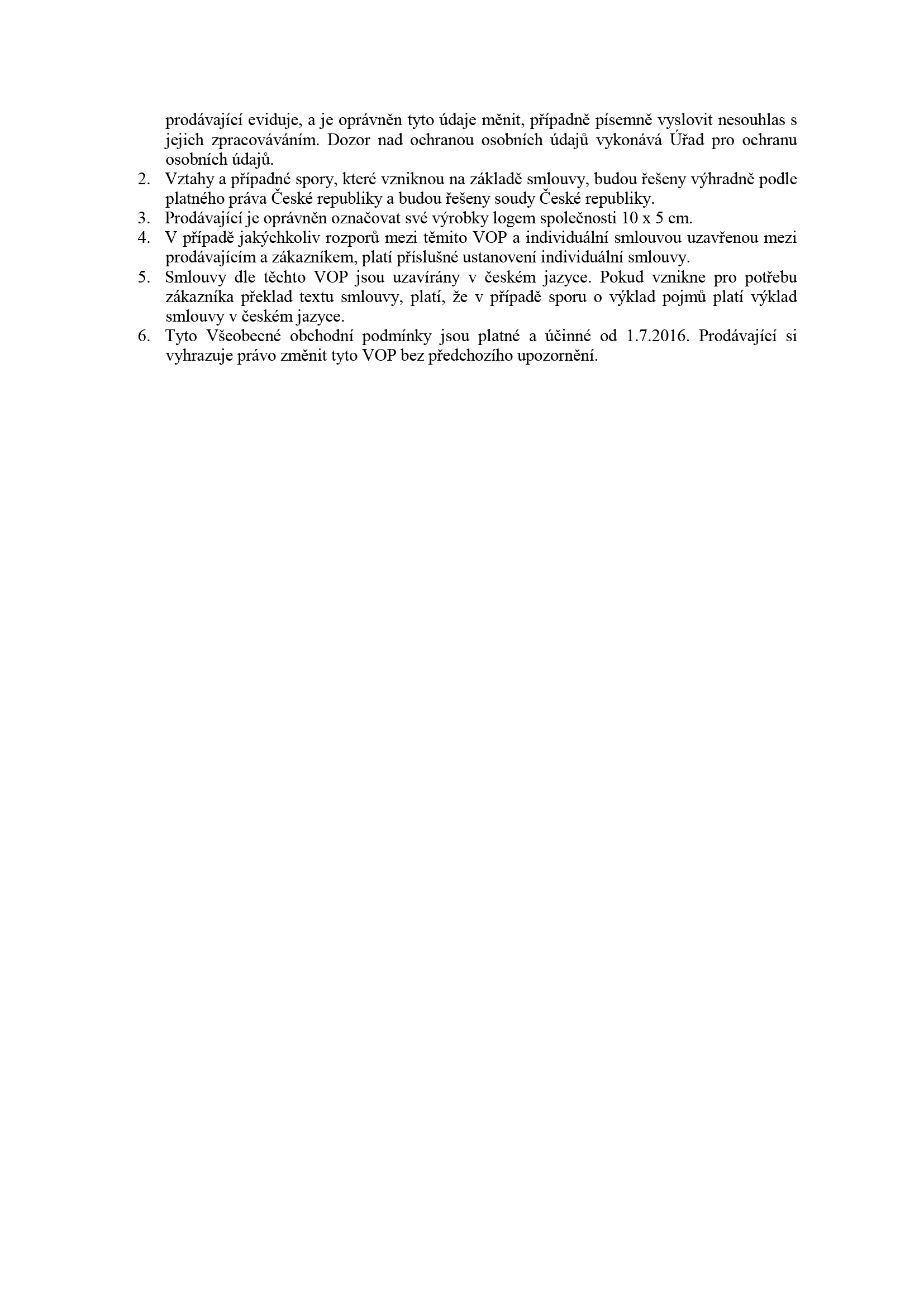 Všeobecné obchodní podmínky-7.jpg