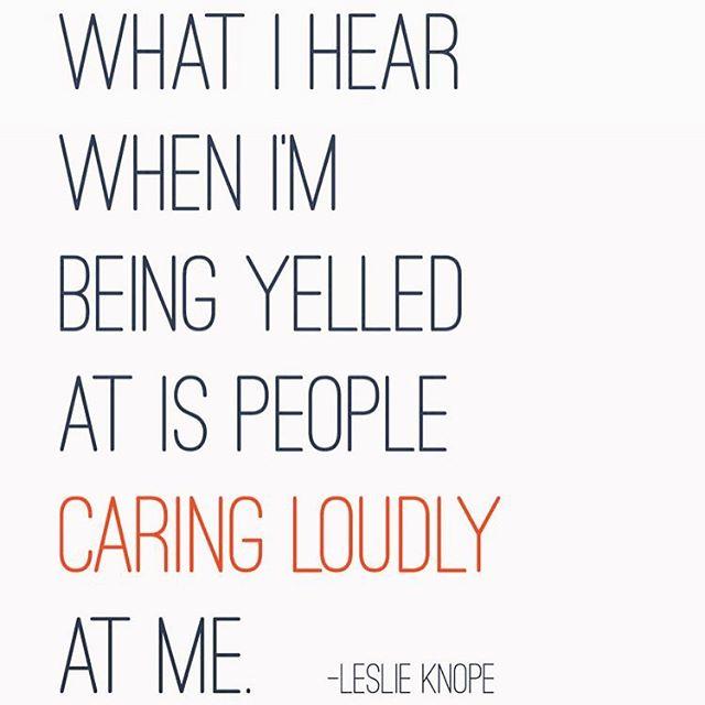 Leslie knope is my idol 😍😁 #positivity #attitude #brightside #parksandrec #leslieknope #leslieknopeforpresident #evertheoptimist #optimistic #optimism