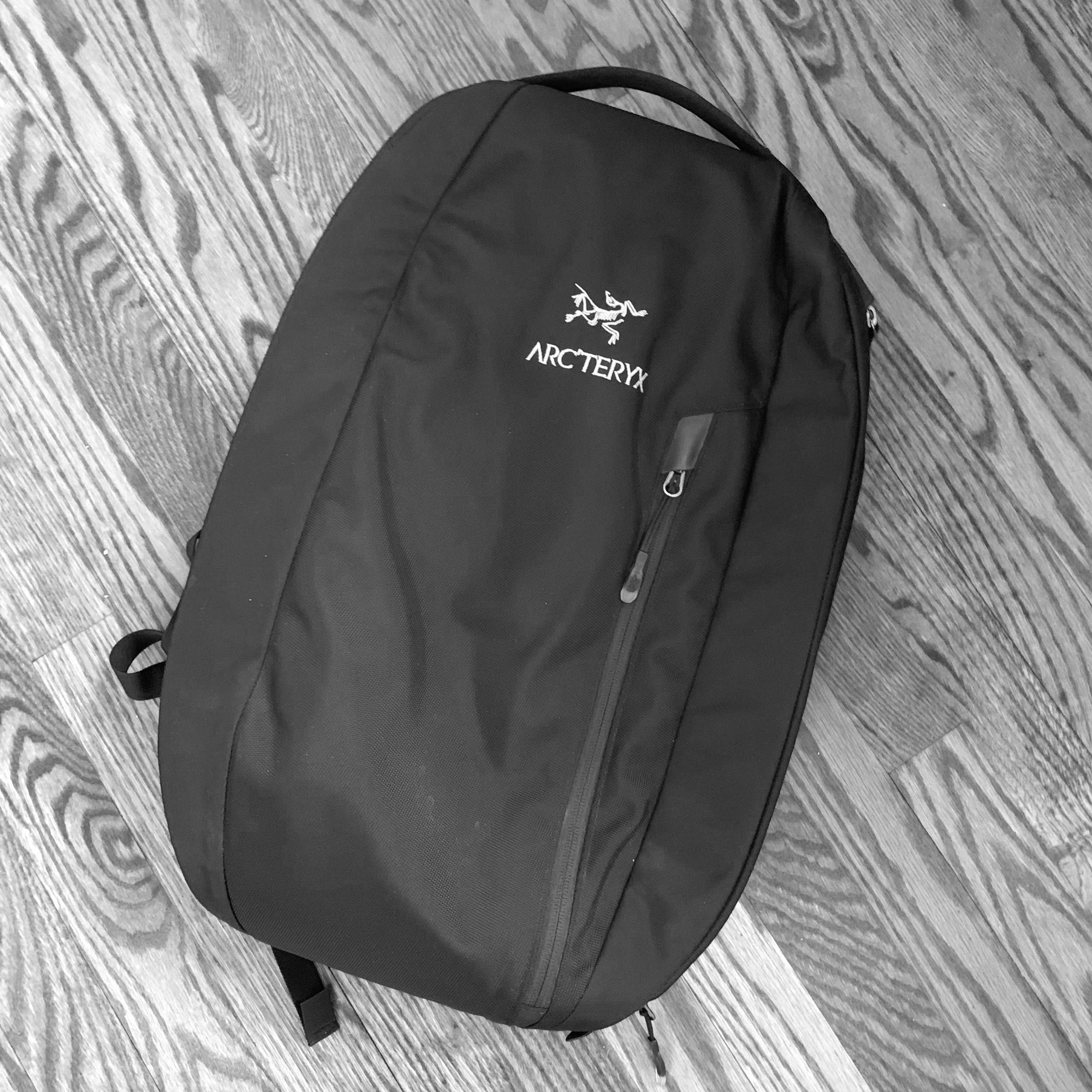Arc'teryx Blade 15 - 15 Liters (old model)