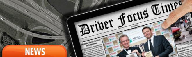DriverFocus_News_LoRes.jpg