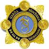 garda-logo-top.jpg
