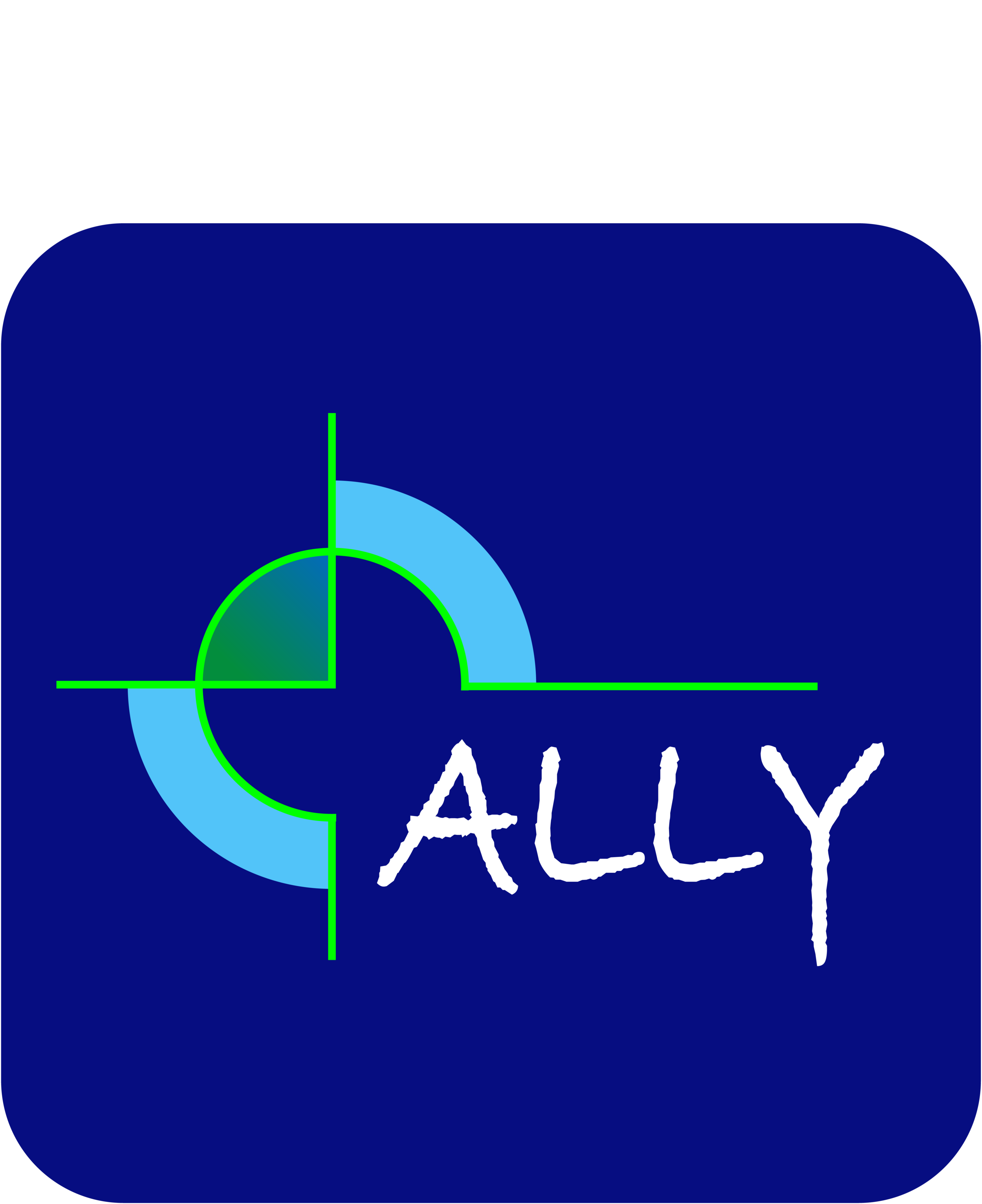 Ally_App icon_1024x1024 px.png