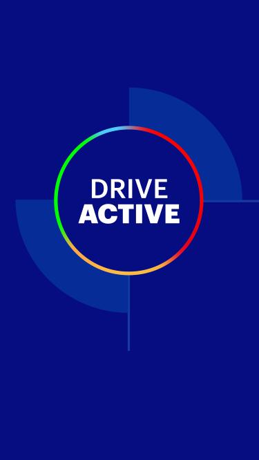 DriveActive S.png