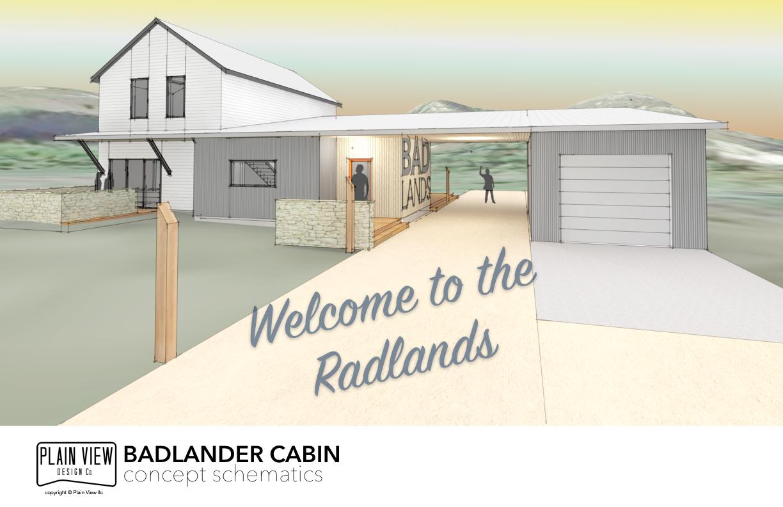 Badlander Cabin-Concept Presantation.001.jpeg
