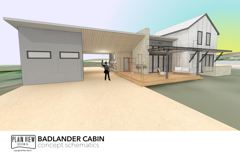 Badlander Cabin-Concept Presantation.002.jpeg