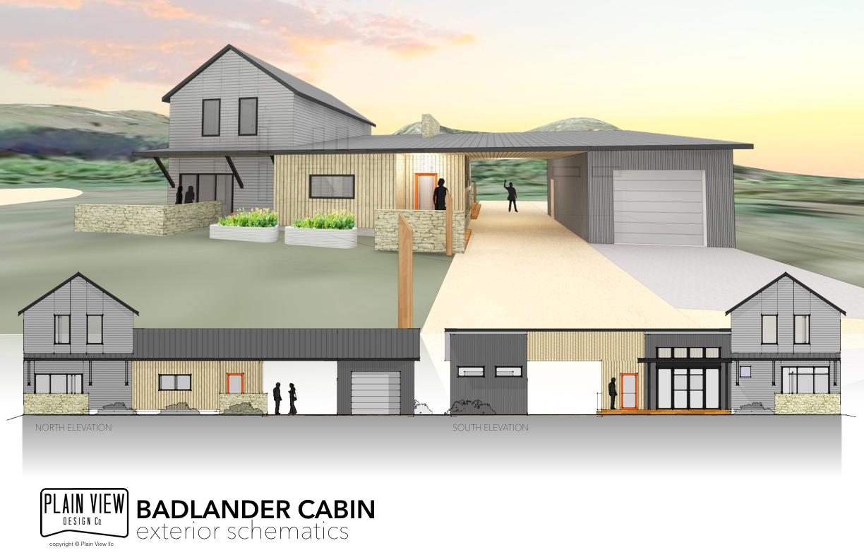 Badlander Cabin-Concept Presantation.006.jpeg