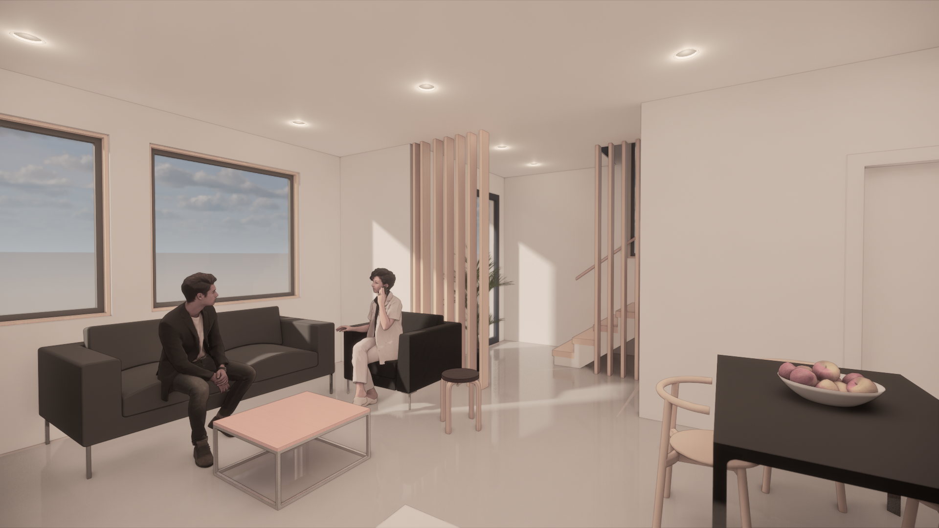 LIVING ROOM RENDER 3.png
