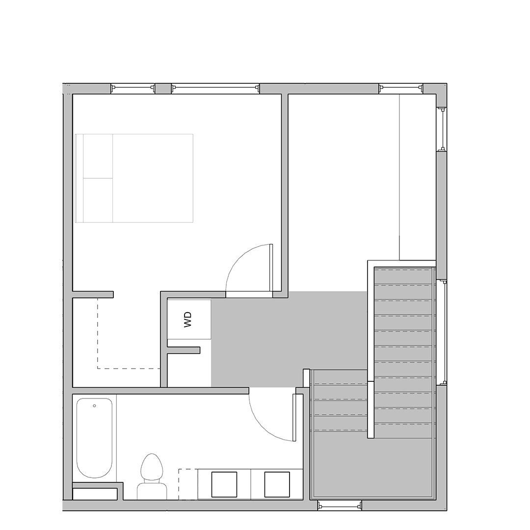 upper floor plan unit.png
