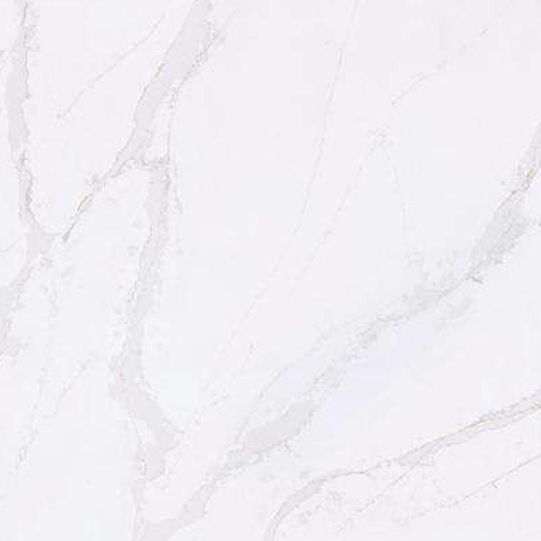 Quartz Marble