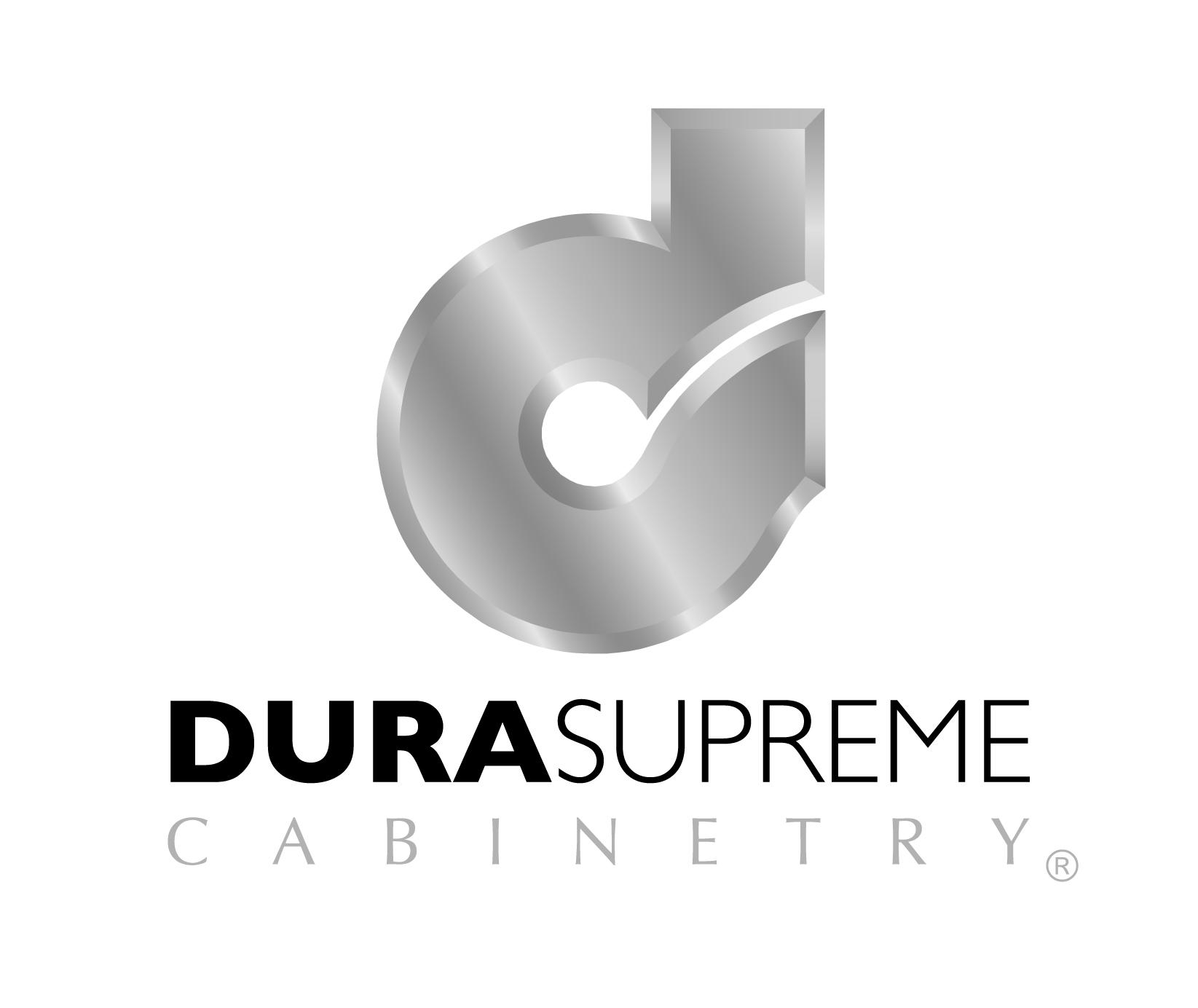 DuraLogo-Vert-Wht.jpg