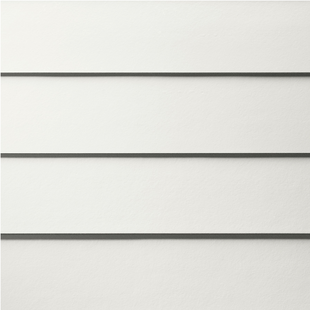 WHITE LAP