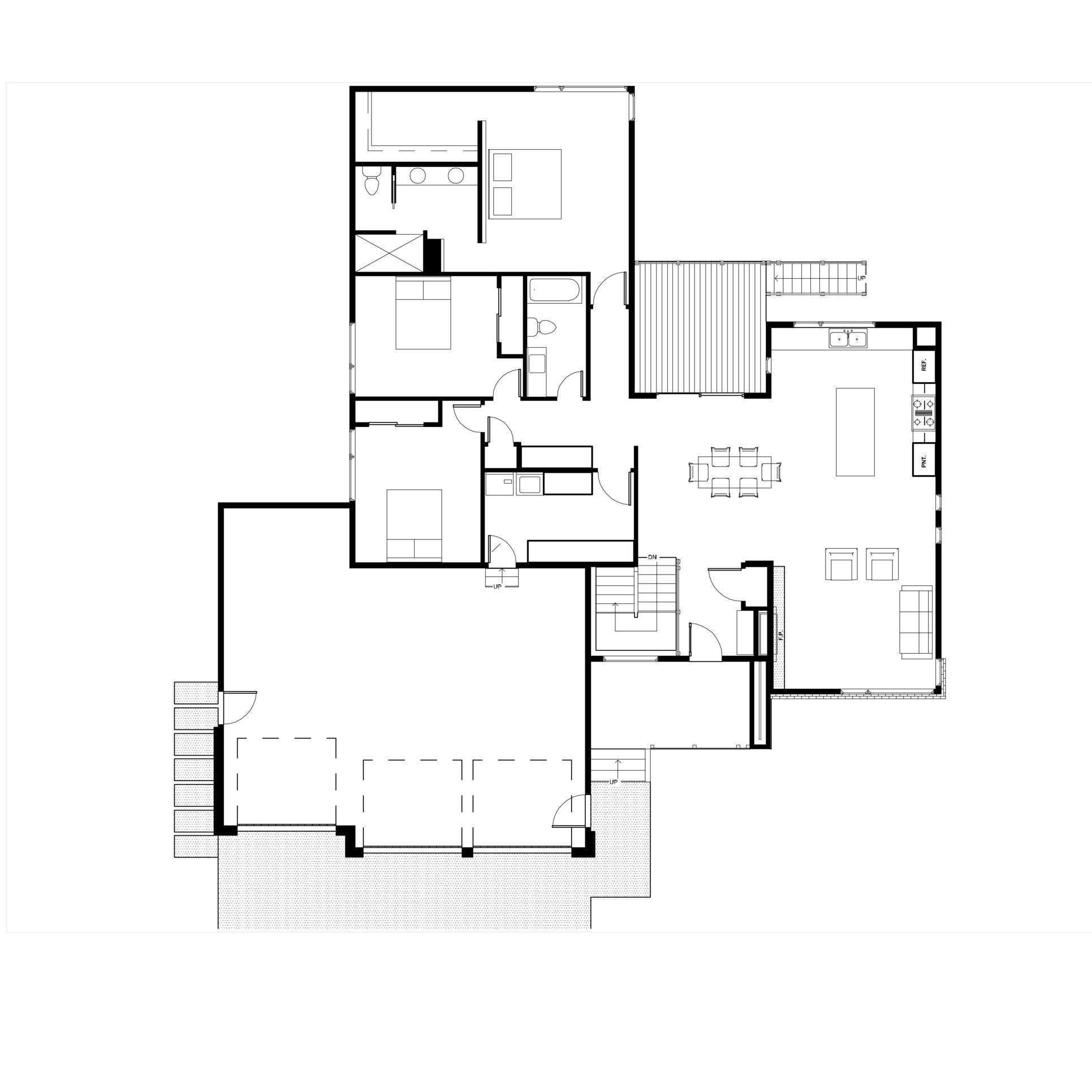 floor plan presentation test.png