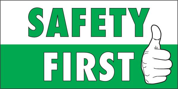 think-safety-first.jpg