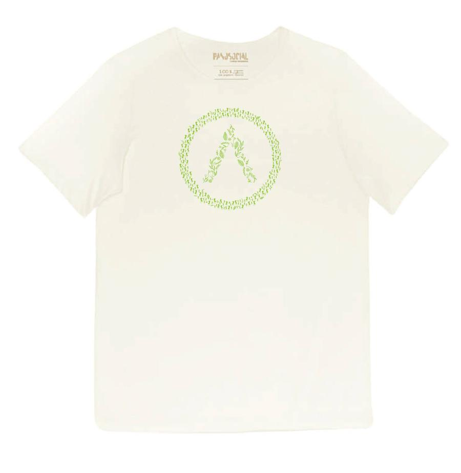danmagatti_antility_camisetas_panosocial_frente_900x.jpg