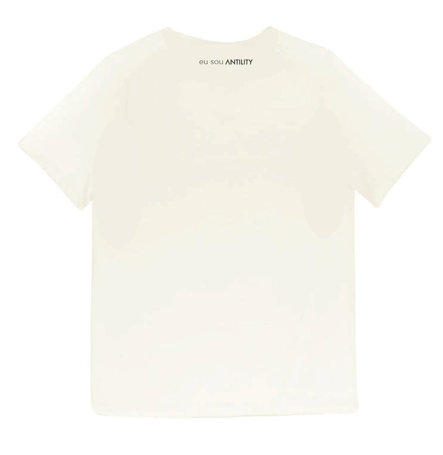 danmagatti_antility_camisetas_panosocial_tras_043ad9a0-ddcf-4929-b43a-3f72aec4964f_900x.jpg