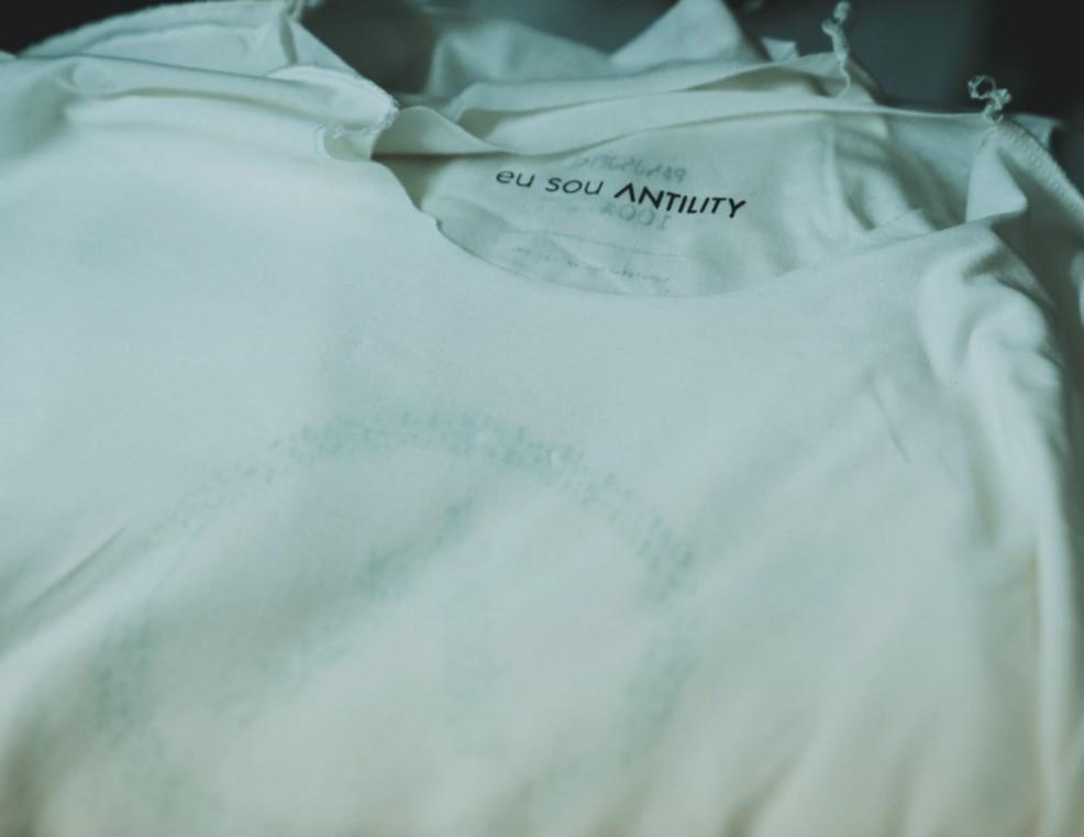 camiseta_antility_panosocial_4.jpg
