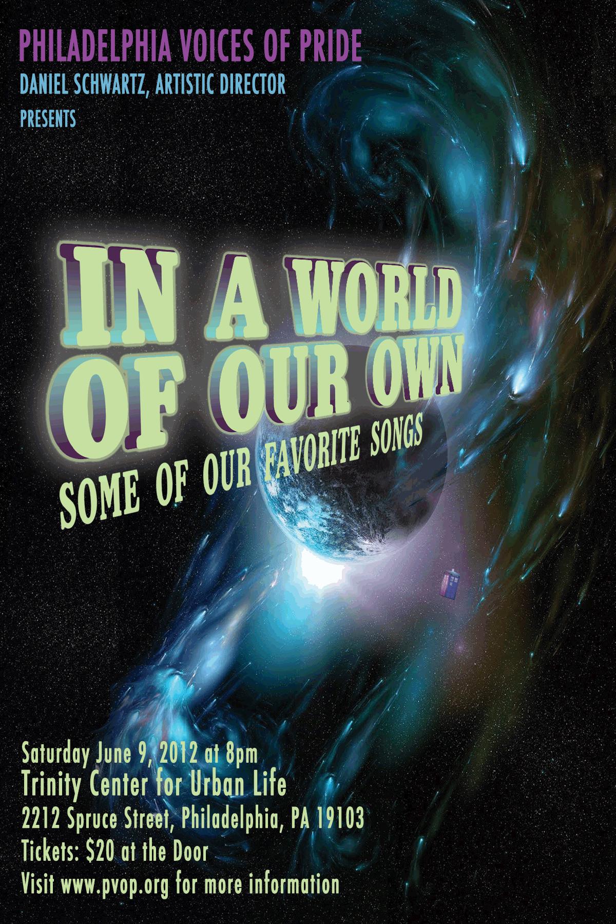 June-2012-Poster.png