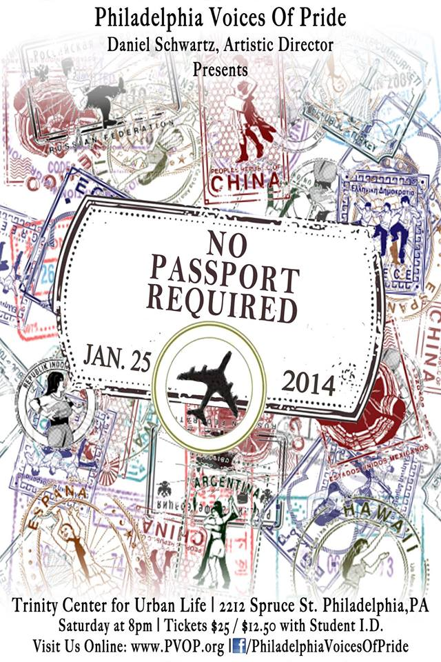 No Passport Required.jpg