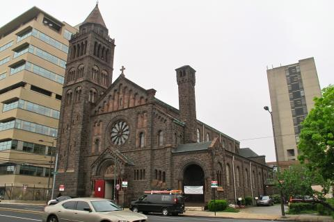 http-planphilly-com-eyesonthestreet-wp-content-uploads-2012-05-cathedral-jpg.480.320.s.jpg