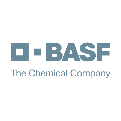 BASF.png