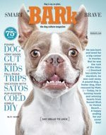 cover_fall13_bark75_web_150x194.jpg