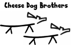 TextCheeseDogBrothers.jpg