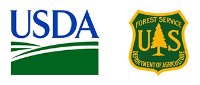USDA USFS Color Logo.JPG