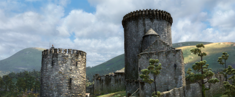 castle7.jpg